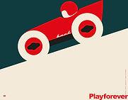 playforever-poster-buck-arne.jpg
