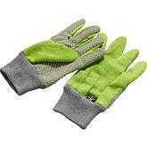handschoenen.jpg