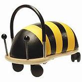 wheelybug bij.jpg