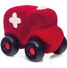 ziekenwagen gr.jpg