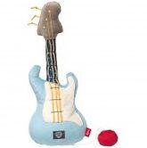 sigikid gitaar.jpg