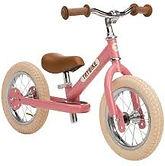 trybike roze.jpg