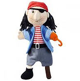 haba poppenkastpop piraat.jpg
