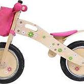 acrobat fiets roze.jpg