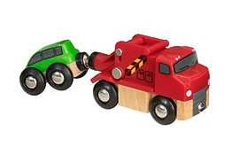 vrachtwagen 33528.jpg