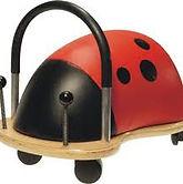 wheelybug lieveheersbeest.jpg