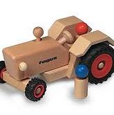 fagus tractor.jpg