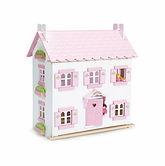 huis roze.webp