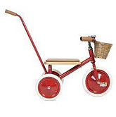banwood trike rood.jpg