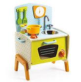 keukentje tafelmodel.jpg