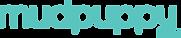 Mudpuppy-logo-2_400x.png
