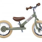 trybike groen.jpg