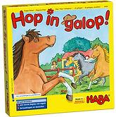 hop in galop.jpg
