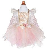 jurkje wit + roos 32815.jpg