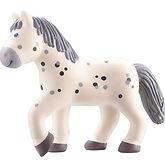 paard pippa.jpg