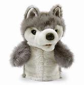 folkmanis mini wolf.jpg