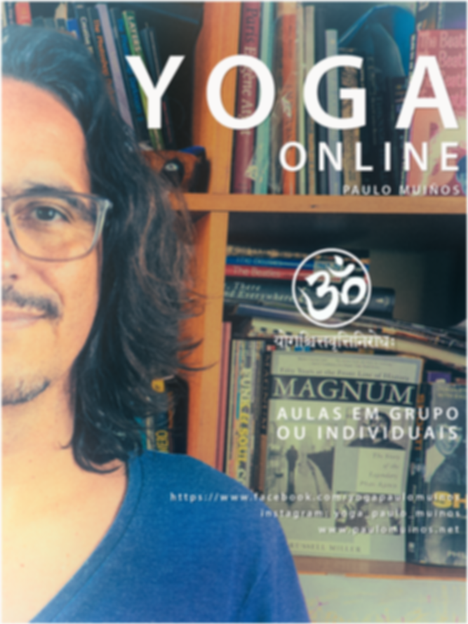 Paulo cartaz Yoga Online 2.png