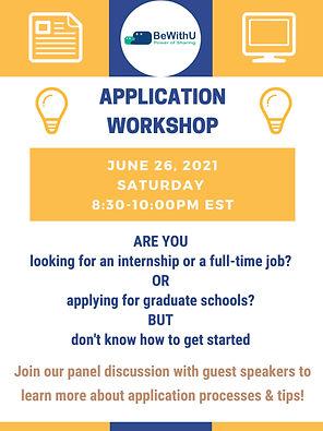 Q3 Event - Application Workshop.jpg