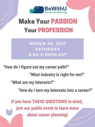 Q2 Event - Passion.jpg