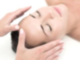 Reiki-healer-hands_edited.jpg