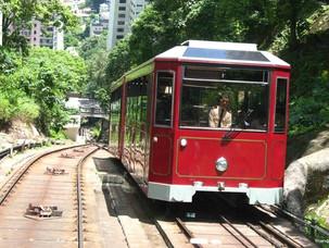 План трамвайного депо