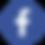 iconos_facebook.png
