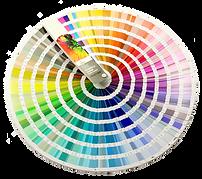 a3p pintura vinilica