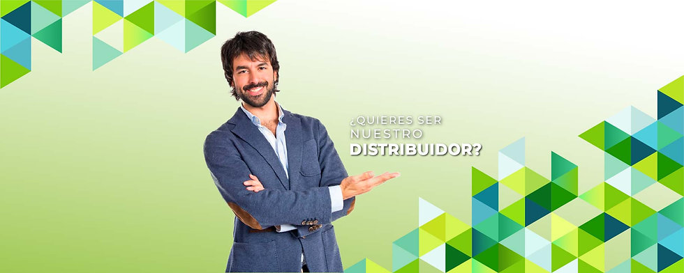 distribuidor a3p imperllanta