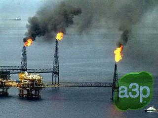 Detrás de la Reforma Energética