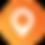 iconos_ubicacion.png