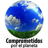 planeta.png