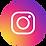 iconos_instagram.png