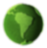 mundo-a3p.png