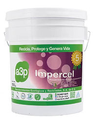 producto impercel a3p_3.jpg