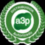 a3p distribuidor autorizado.png