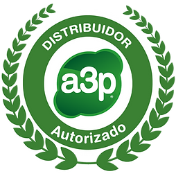 a3p imperllanta distribuidor.png