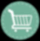 imperllanta_compras.png