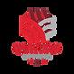 logo quatri png.png