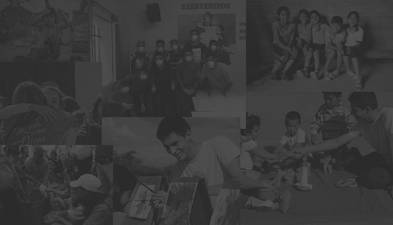 Fondos-Reddcare.png