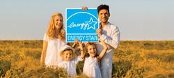 energystar poaster 01