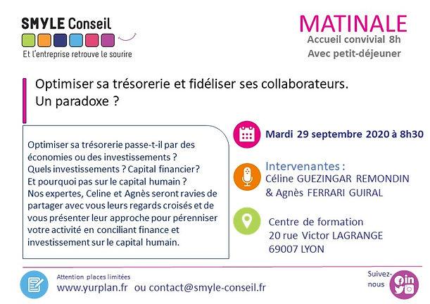 Invitation matinale 29092020.jpg