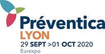 Preventica-Lyon-2020.jpg