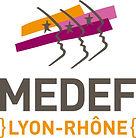 Logo_Medef1.jpg