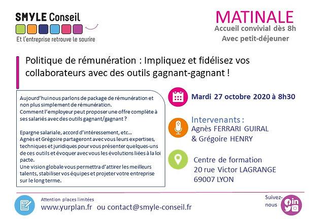 Invitation matinale 27102020 V1.jpg