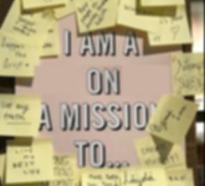 mission_edited.jpg