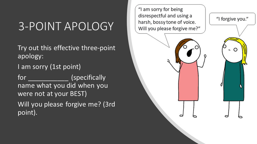 3-Point Apology.jpg