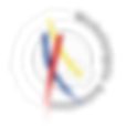 ICMA_logoCirc_new copia.png