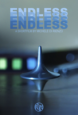 Michele Di Rienzo Endless