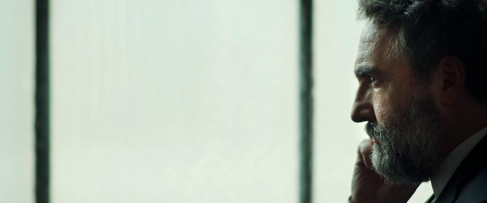 22. TDF 20.png