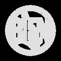 symbol-2_edited.png